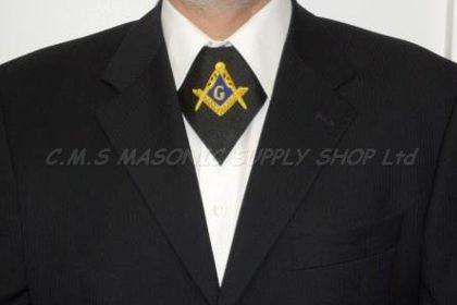american-masonic-cravat.jpg