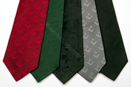 american-masonic-neck-ties.jpg