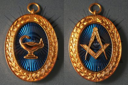 american-masonic-officers-jewels-medals.jpg