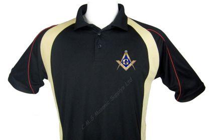 american-masonic-shirt.jpg