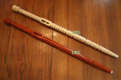 american-masonic-walking-sticks-canes.jpg