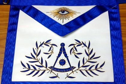 masonic-apron-usa.jpg