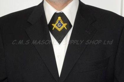 masonic-cravat-usa.jpg