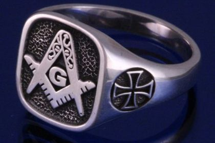 masonic-ring-usa.jpg