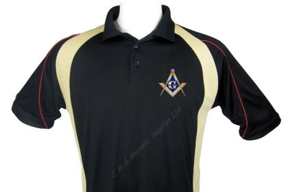 masonic-shirt-usa.jpg